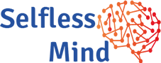 Selfless Mind Hosting